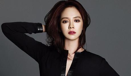 Song Hye Kyo dung dau Top 12 nu than showbiz chau A 2016 - Anh 4