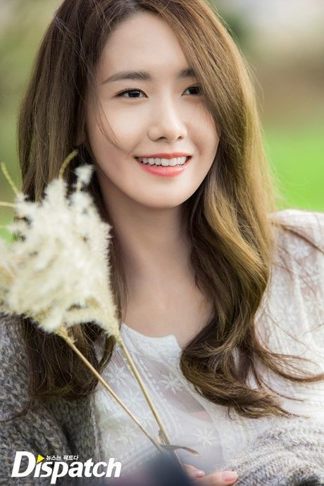 Song Hye Kyo dung dau Top 12 nu than showbiz chau A 2016 - Anh 5