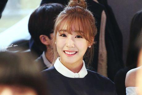 Song Hye Kyo dung dau Top 12 nu than showbiz chau A 2016 - Anh 8