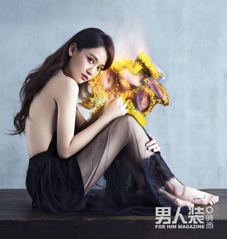Song Hye Kyo dung dau Top 12 nu than showbiz chau A 2016 - Anh 9