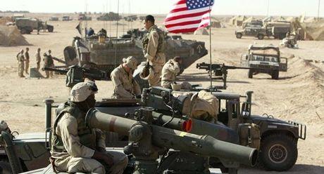 Dan Iraq van dung luat 11-9 khoi kien chinh phu My - Anh 1
