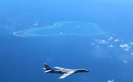 Trung Quốc chi tiêu quân sự gấp 5 lần Nhật Bản, muốn đứng số 1 châu Á
