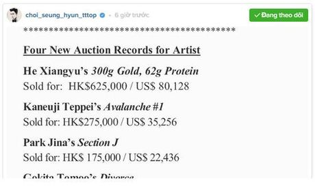T.O.P (Big Bang) kiem 17,5 trieu USD cho bo suu tap nghe thuat dau tien cua minh - Anh 8