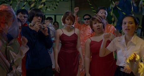 Phim kinh di Thai 'Midnight University': Lop hoc o… the gioi ben kia - Anh 12