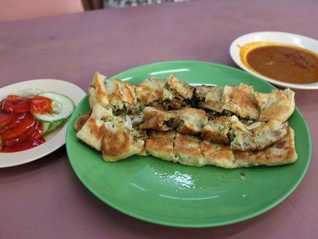 Den Singapore hay thuong thuc nhung mon an duong pho cuc ky hut khach - Anh 10