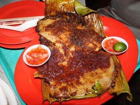 Den Singapore hay thuong thuc nhung mon an duong pho cuc ky hut khach - Anh 11