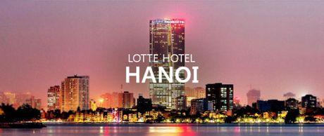 8 ly do gioi tre Ha Noi khong the bo qua Indec International Fair - Anh 2