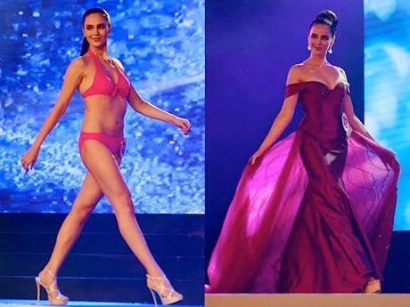 Hoa hau The gioi Philippines 2016 duoc thuong 1,2 trieu USD - Anh 2