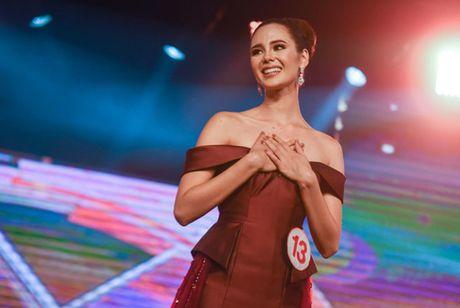 Hoa hau The gioi Philippines 2016 duoc thuong 1,2 trieu USD - Anh 3