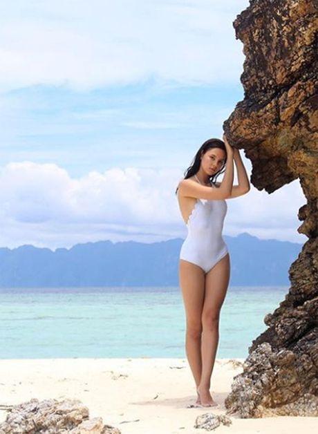Hoa hau The gioi Philippines 2016 duoc thuong 1,2 trieu USD - Anh 9