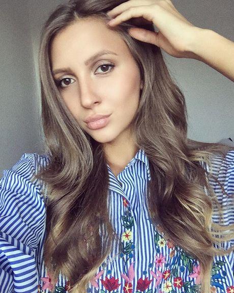 Anh 'tu suong' sexy, nong bong nhu hot girl cua nu trong tai Nga - Anh 5
