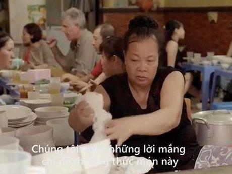THAM DO: Ban dong y hay phan doi y kien nha bao Truong Anh Ngoc ve 'bun chui' - Anh 2