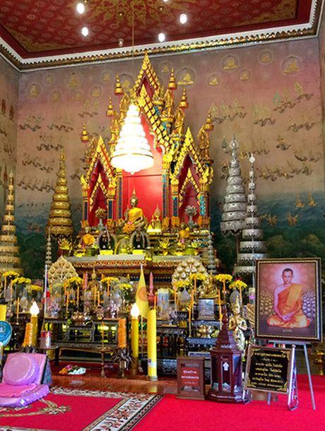 10 diem den mang toi goc nhin khac ve Thai Lan - Anh 3