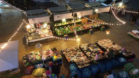 10 diem den mang toi goc nhin khac ve Thai Lan - Anh 9
