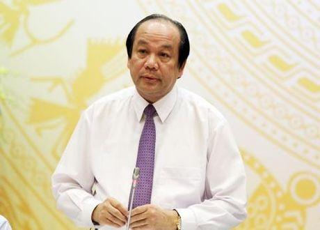 Vu Trinh Xuan Thanh: Nhung cau tra loi ro rang - Anh 2