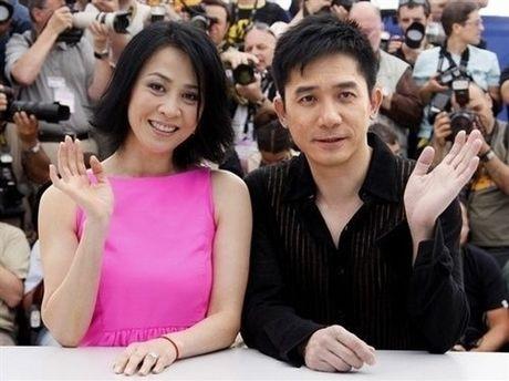 2 vu cuong buc nguoi dep 'chan dong' Hong Kong - Anh 5