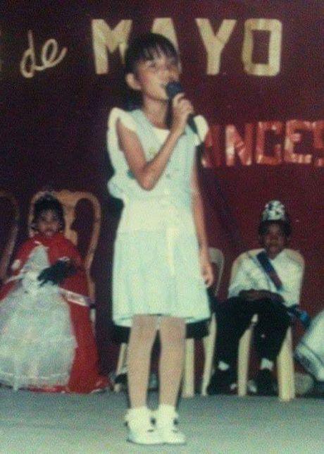 Dieu it biet ve co gai Philippines dang quang Vietnam Idol 2016 - Anh 2