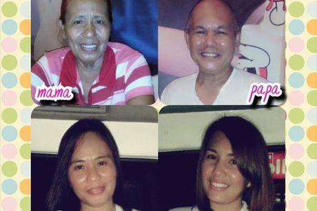 Dieu it biet ve co gai Philippines dang quang Vietnam Idol 2016 - Anh 4
