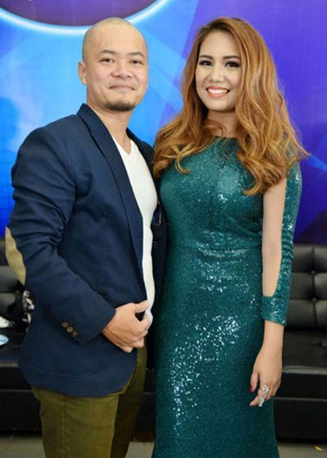 Dieu it biet ve co gai Philippines dang quang Vietnam Idol 2016 - Anh 6