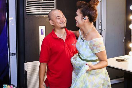 Dieu it biet ve co gai Philippines dang quang Vietnam Idol 2016 - Anh 7