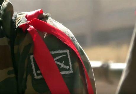 Can canh cuoc phan cong cua quan doi Syria giua long Aleppo - Anh 9