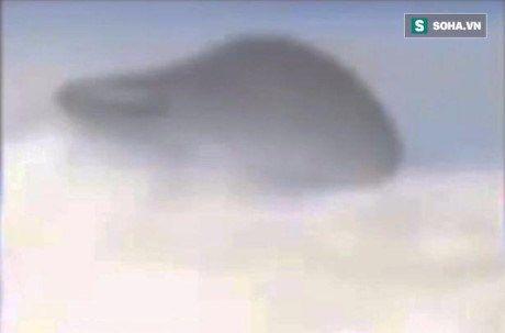 """NASA bi nghi de lo doan video UFO """"xam nhap"""" Trai Dat - Anh 3"""