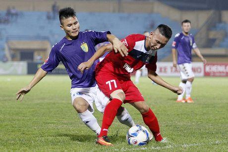 HLV U19 Viet Nam ngay cang giong ong Miura - Anh 2