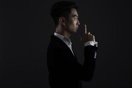 """Slim V ra mat """"sieu pham"""" dau tay """"Dance Again"""" ket hop cung ca si The Voice Duc - Anh 3"""