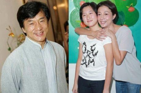 Thanh Long: Su nghiep thang hoa, doi tu that bai - Anh 10