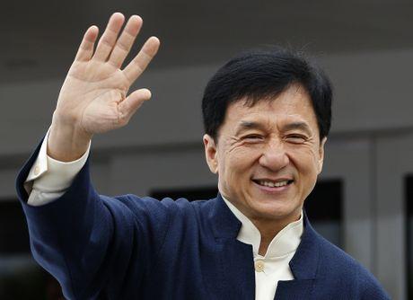 Thanh Long: Su nghiep thang hoa, doi tu that bai - Anh 6