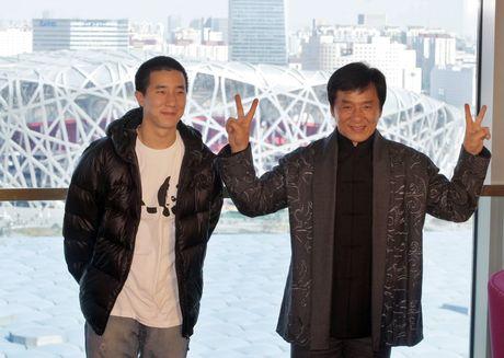 Thanh Long: Su nghiep thang hoa, doi tu that bai - Anh 8