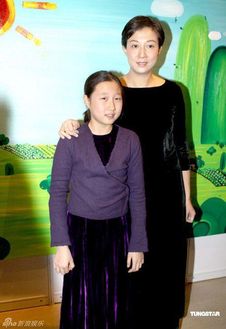 Thanh Long: Su nghiep thang hoa, doi tu that bai - Anh 9