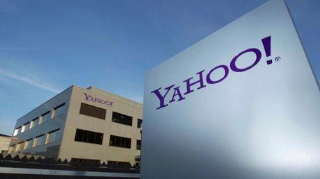 Yahoo bi mat theo doi email khach hang theo yeu cau cua tinh bao My - Anh 1