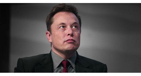 Len sao Hoa chi la chuyen nho, chinh phuc Trung Quoc moi la thu thach kho khan nhat cua Elon Musk - Anh 1