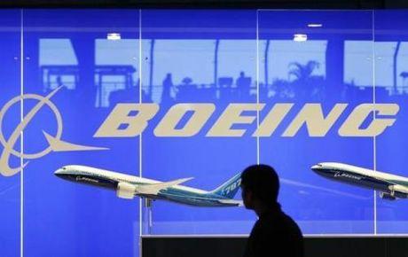 Boeing the danh bai Elon Musk ve tham vong du lich sao Hoa - Anh 1
