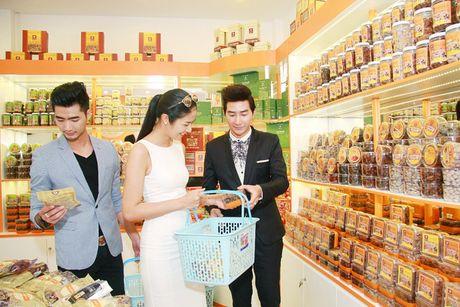 Loi di nao cho maketing hoa san pham co truyen? - Anh 2
