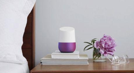 5 tuyen bo quan trong cua Google trong su kien Pixel dem qua - Anh 5
