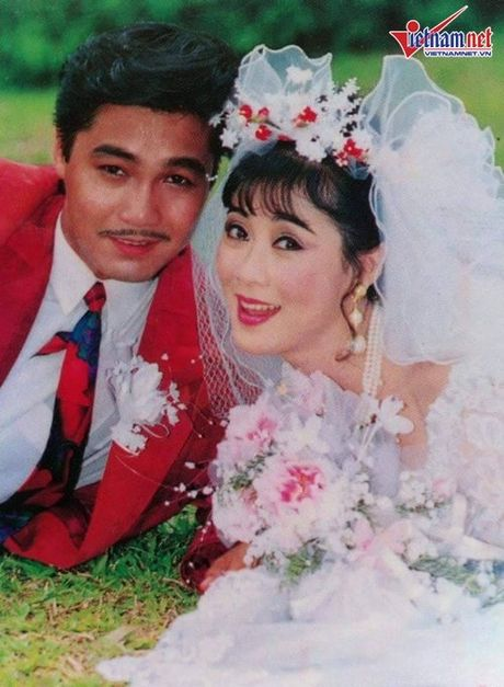 Nhung 'nguoi tinh' noi tieng dep me hon cua Ly Hung - Anh 1