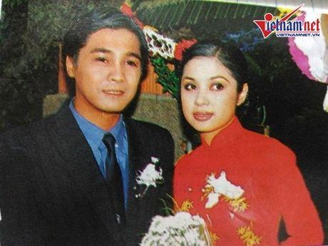 Nhung 'nguoi tinh' noi tieng dep me hon cua Ly Hung - Anh 4