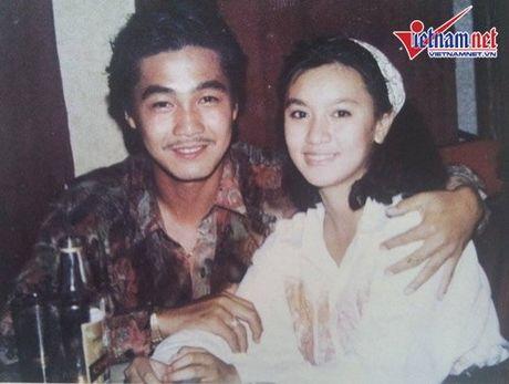 Nhung 'nguoi tinh' noi tieng dep me hon cua Ly Hung - Anh 5