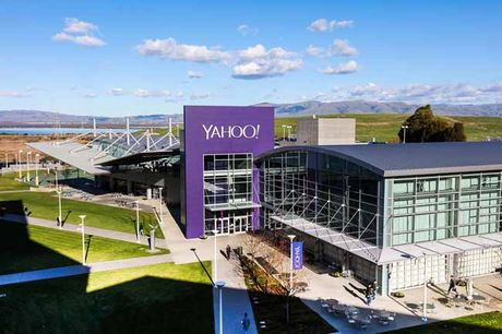 Yahoo do tham cho co quan gian diep My - Anh 1
