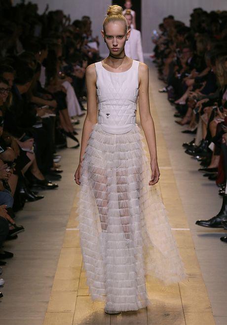 'Cu lot xac' ngoan muc cua Dior - Anh 15