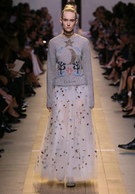'Cu lot xac' ngoan muc cua Dior - Anh 23