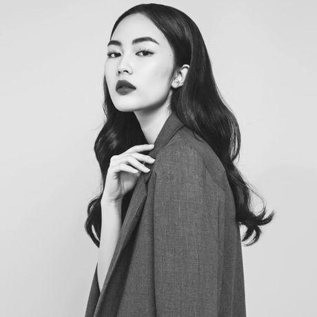Bi quyet lam dep cua hot girl van nguoi me Helly Tong - Anh 2