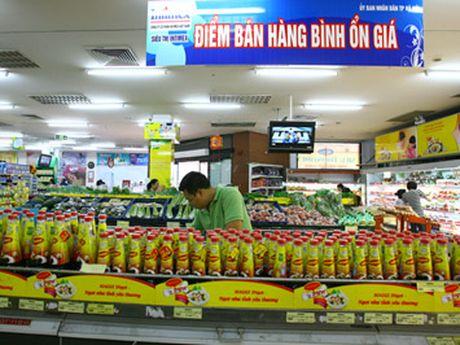Chu tich Ha Noi tiep tuc cat chi phi khong hop ly - Anh 2