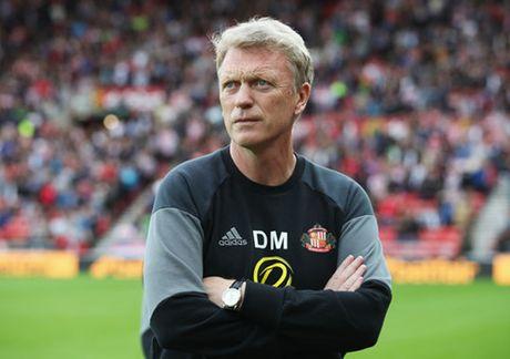 Pogba, Leicester va nhung dieu gay that vong o Premier League - Anh 4