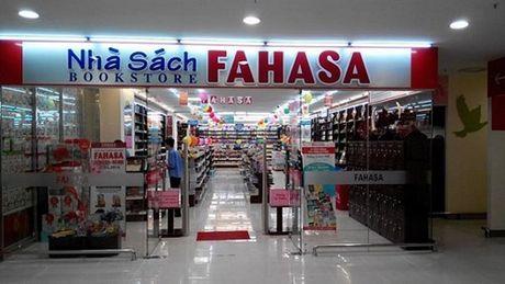 Fahasa moi thau cung cap thiet bi tin hoc - Anh 1