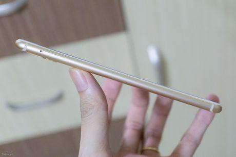 Dap hop Meizu MX6 chinh hang gia 6.990.000 dong, FPT Shop phan phoi doc quyen - Anh 12