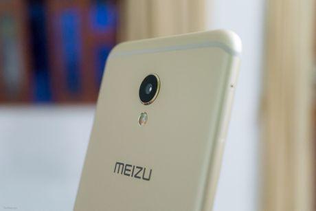 Dap hop Meizu MX6 chinh hang gia 6.990.000 dong, FPT Shop phan phoi doc quyen - Anh 21