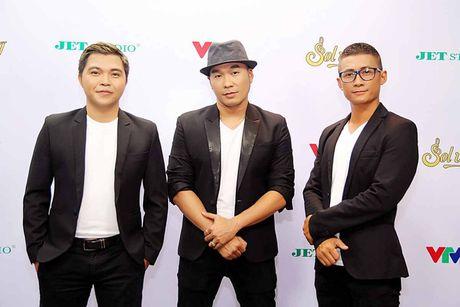 Nhom MTV tai ngo khan gia o Sol Vang thang 10 - Anh 1